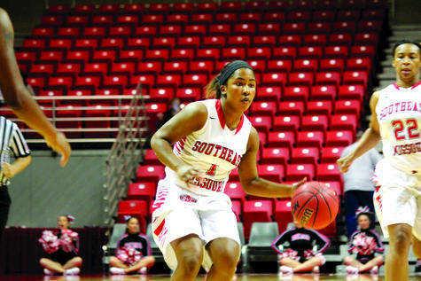 Women's basketball wraps season
