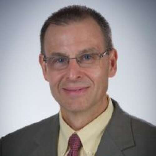 Dr. Karl R. Kunkel named as Southeast's next provost