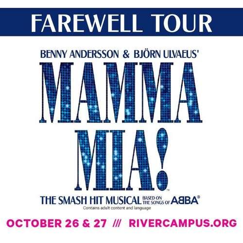'Mamma Mia' opens at Southeast