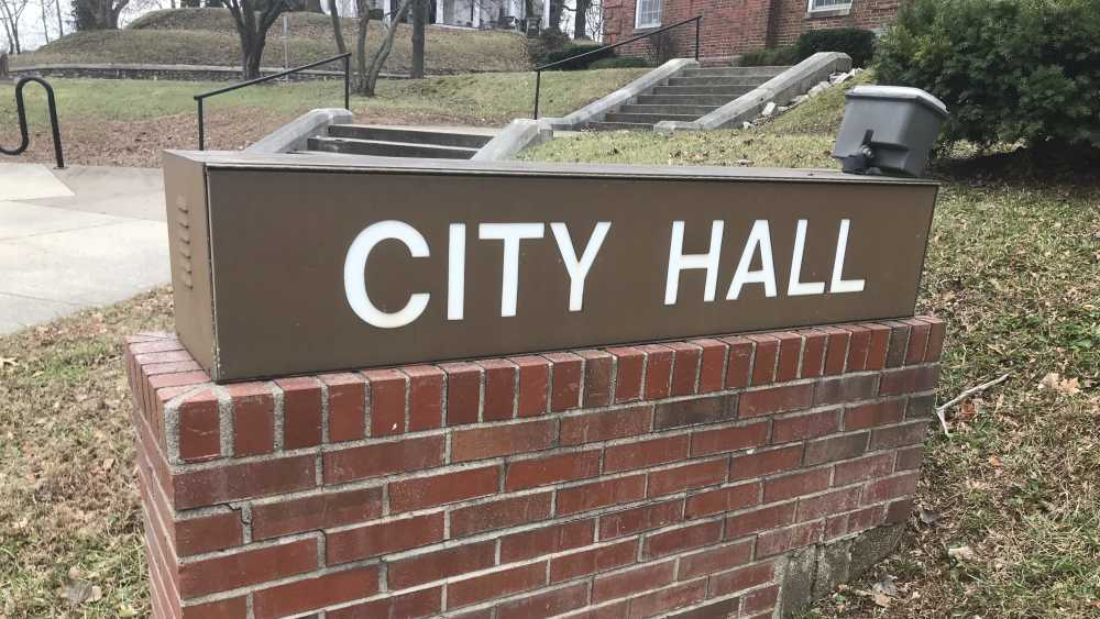 Students, city search for compromise on Normal Avenue parking