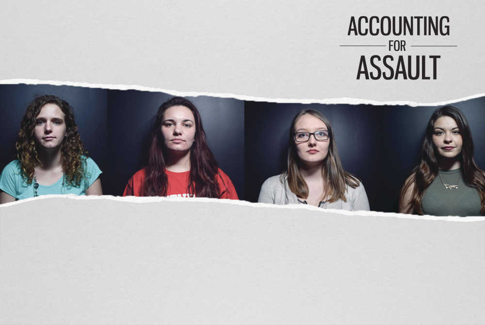 Accounting for Assault